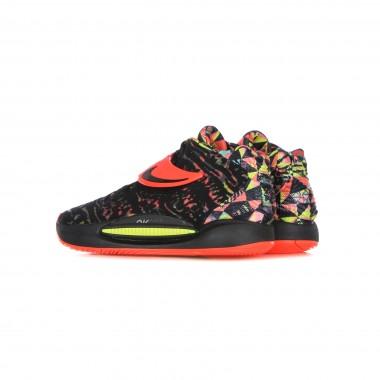 high sneaker man kd 14