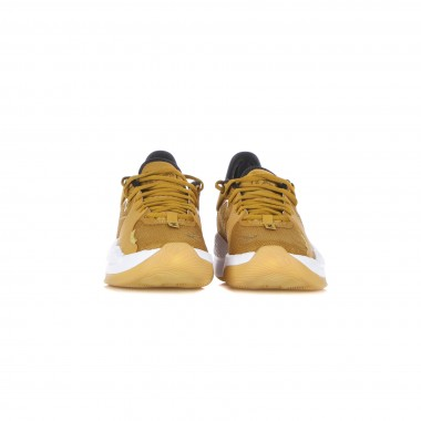 low sneaker man pg 5