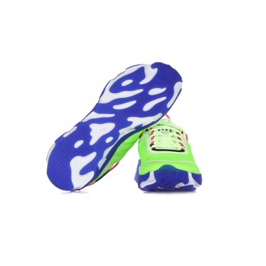 SCARPA BASSA UOMO REACT LIVE PREMIUM 36.5