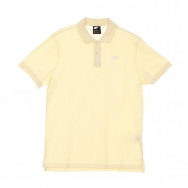 short-sleeve polo man polo matchup