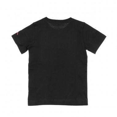 t-shirt kid brand tee 5