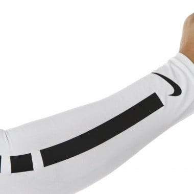 basketball sleeve man pro elite sleeves 2.0