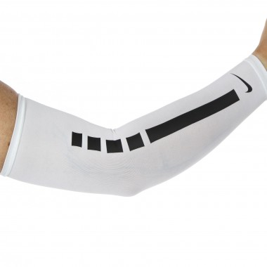 basketball sleeve kid pro youth elite sleeves 2.0