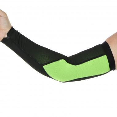 basketball sleeve man reveal sleeves