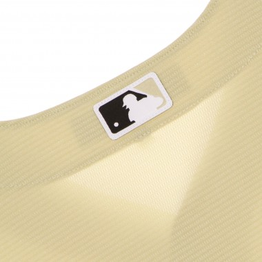 baseball jersey man mlb official replica jersey city connect aridia