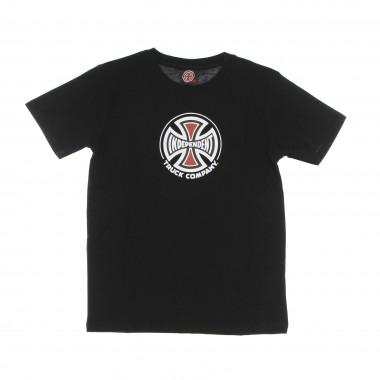 t-shirt kid youth truck co.t-shirt