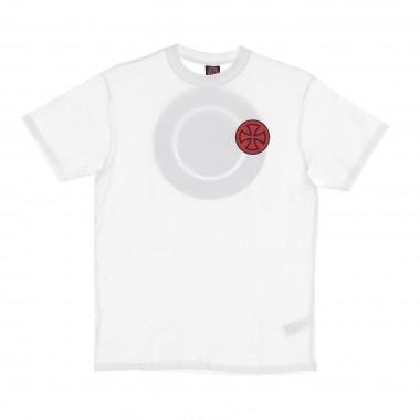 t-shirt man target t-shirt