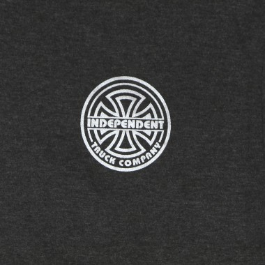 t-shirt man bauhaus bold t-shirt