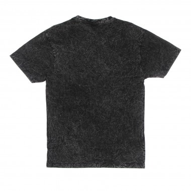 t-shirt man vintage b/c t-shirt