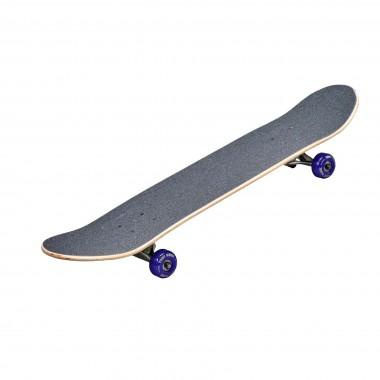 assembled skateboards man tony hawk ss 360 complete 7,50 (toxic)