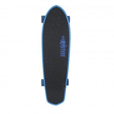 assembled skateboards man big blazer
