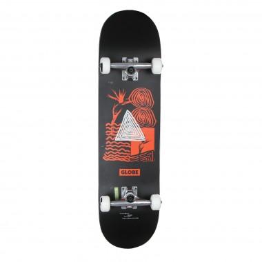assembled skateboards man g1 fairweather