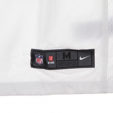 CASACCA FOOTBALL AMERICANO UOMO NFL GAME ROAD JERSEY NO 12 BRADY TAMBUC M