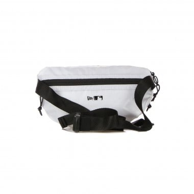 belt bag man mlb mini waist bag neyyan