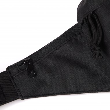 belt bag man ne waist bag