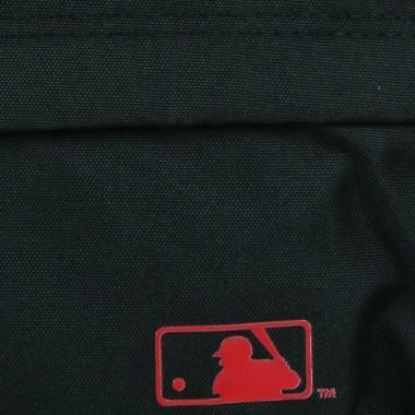 backpack man mlb stadium pack neyyan