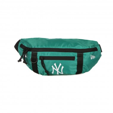 belt bag man mlb waist bag light neyyan