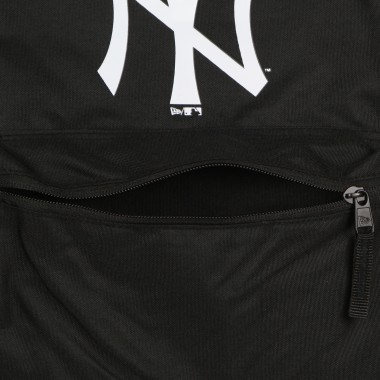 backpack man mlb delaware pack neyyan