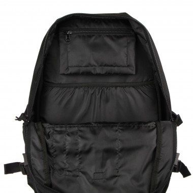 backpack man ne smart pack