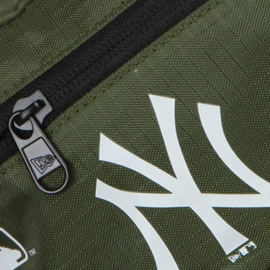 belt bag man mlb micro waist bag neyyan