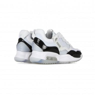 low sneaker man jordan ma2