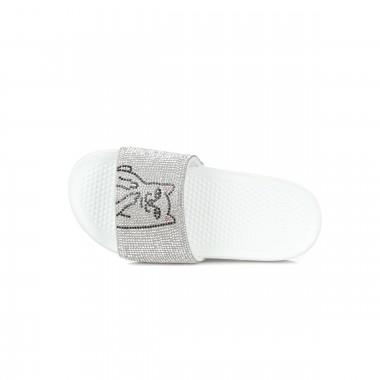 slippers man lord nermal slides