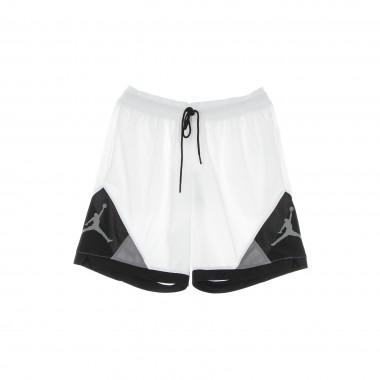 basketball shorts man  dry fit air diamond short