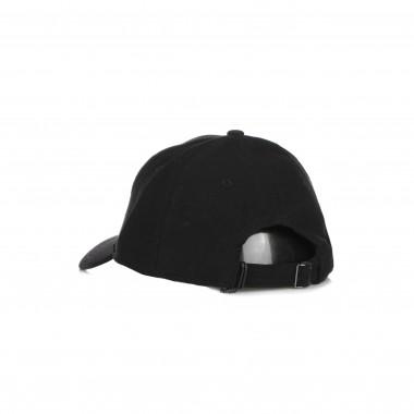 curved visor cap man csbl venetian curved cap