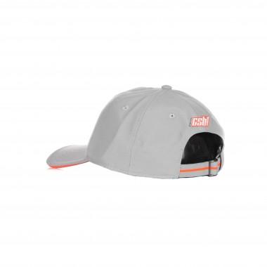 curved visor cap man csbl shifter curved cap