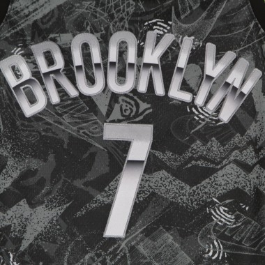 basketball jersey man select series jersey no 7 kevin durant bronet