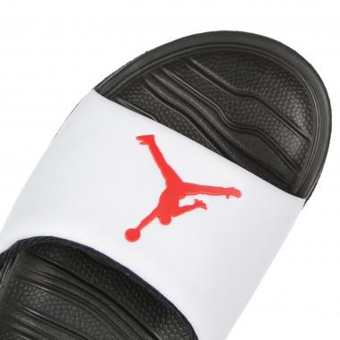 slippers man jordan break slide