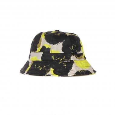 fisherman hat  man hamptons bell hat