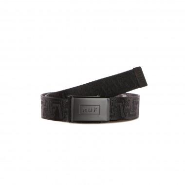 belt man otis scout belt