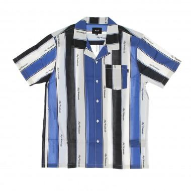 short-sleeved t-shirt man westlake resort shirt