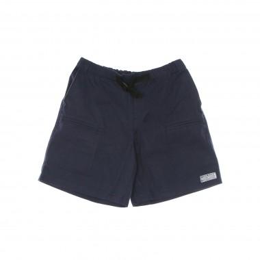 short pants man abbott easy short