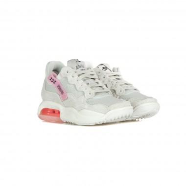 low sneaker lady wmns jordan ma2