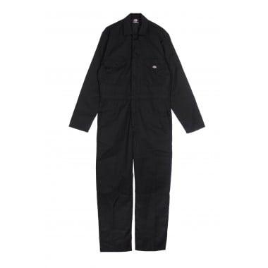 one piece suit man haughton l/s m