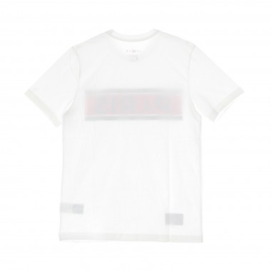 t-shirt man paris saint germain wordmark tee