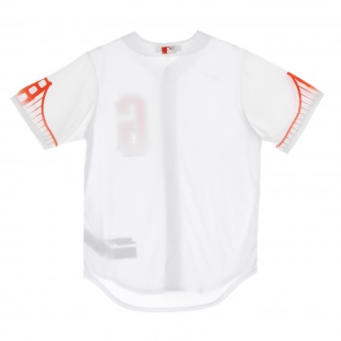 baseball jersey man mlb official replica jersey city connect safgia
