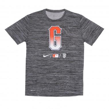 t-shirt man mlb baseball velocity practice tee city connect safgia