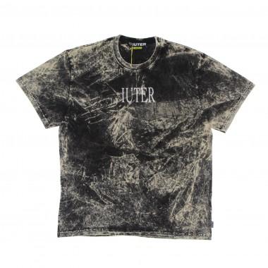 t-shirt man value tee