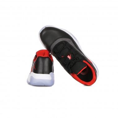 low sneaker man air jordan 11 comfort low
