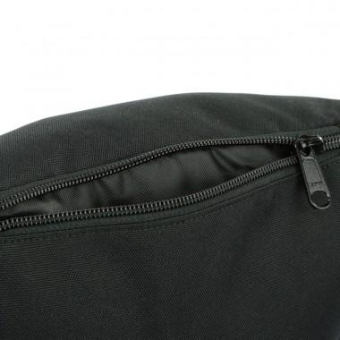 belt bag man payton hip bag