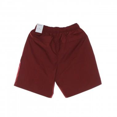 short swimsuit man jordan jumpman woven short