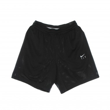 pantaloncino tipo basket donna w dry fit essential fly short