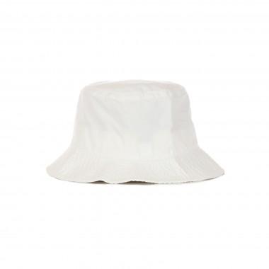 fisherman hat  man jordan bucket jumpman washed cap