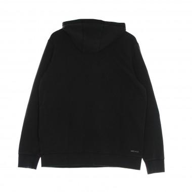 lightweight hoodie man jordan dry - fit air fleece po hoodie