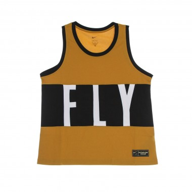 CANOTTA TIPO BASKET DONNA W DRY-FIT SWOOSH FLY JERSEY XL