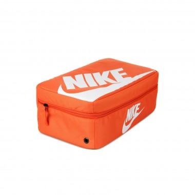 borsa portascarpe uomo shoebox