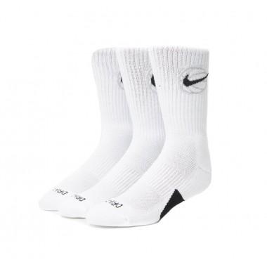 calza media uomo everyday basketball socks